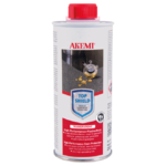 Akemi TOP Shield 250 ml transparent